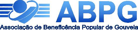 ABPG   Associação de Beneficiência Popular de Gouveia